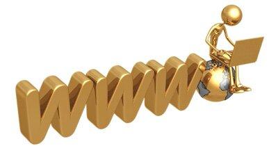 Мастерская сайтов Михаила Куличенко. Создание и продвижение сайтов. Поисковая оптимизация. Контекстная реклама.